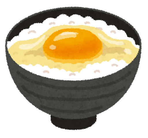 food_tamagokakegohan (2).png