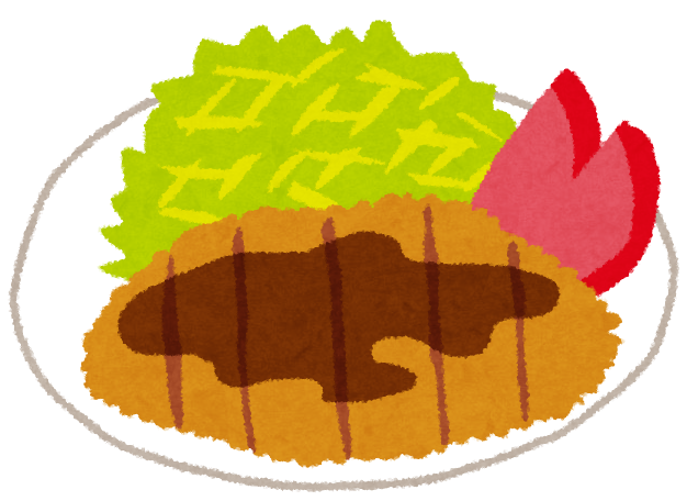 food_tonkatsu (3).png