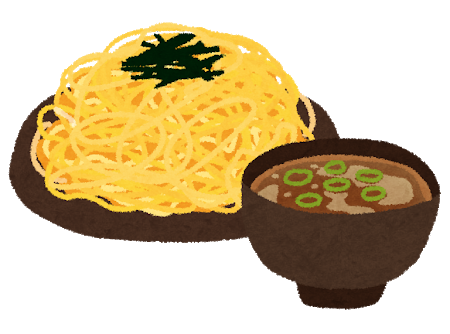 food_tsukemen.png
