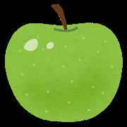 fruit_ao_ringo.png