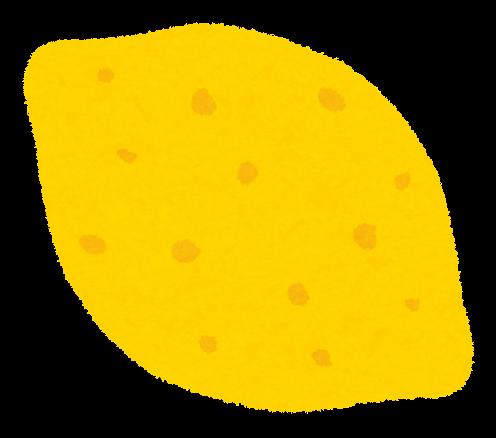 fruit_lemon.png