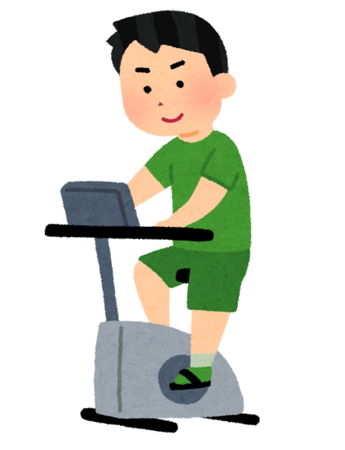 gym_aerobike_man.png