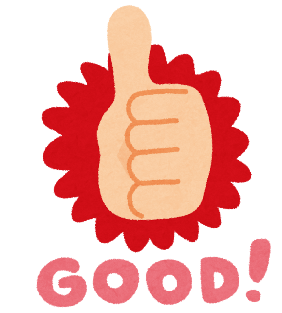 hand_good (6).png