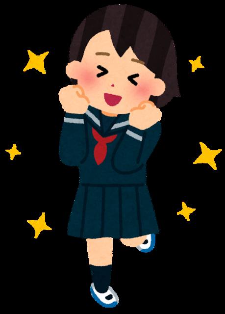 happy_schoolgirl (1).png