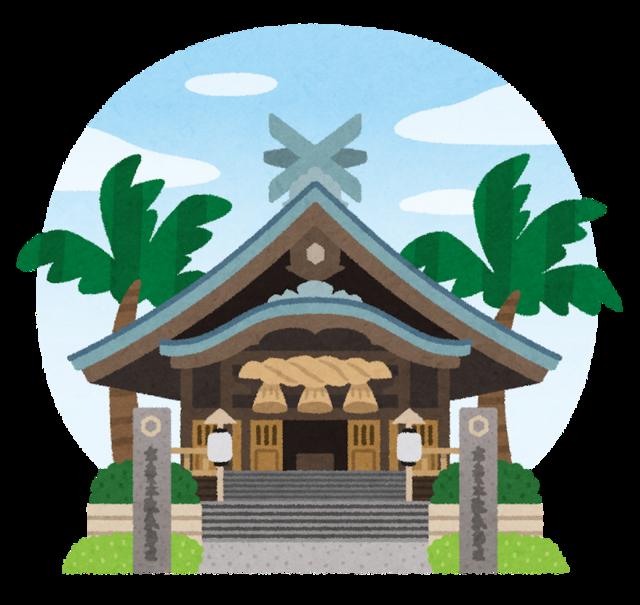 hawaii_izumotaisya2.png
