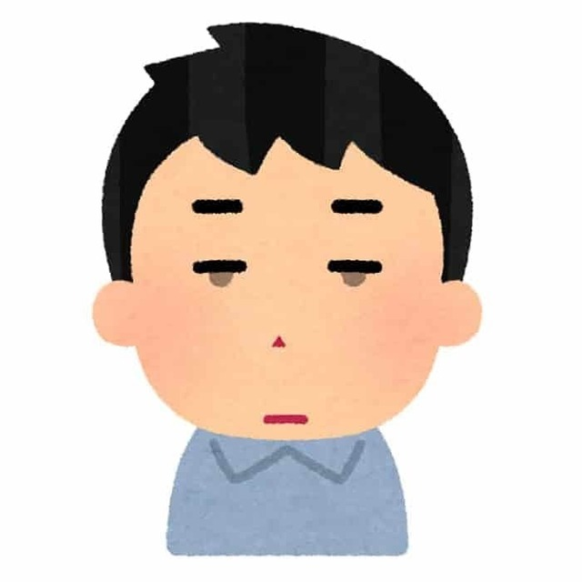 hyoujou_shinda_me_man-2.jpg