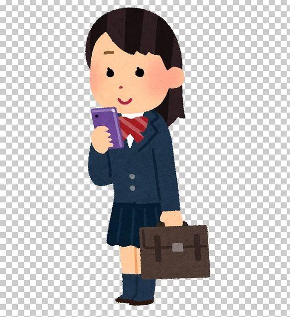 imgbin-smartphone-zombie-student-smartphone-caxxgW9ALd0ZBVH8Ur60uxkQk.jpg