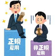 kakusa_seiki_hiseiki.png