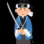 kenjutsu_shinsengumi_man.png
