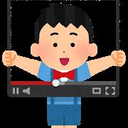 kid_job_boy_youtuber.png