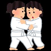 kids_judo_girl.png