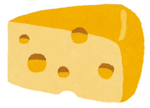 kunsei_cheese.png