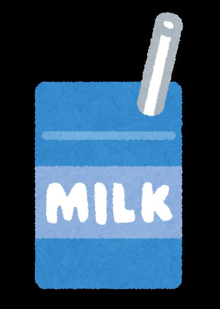 kyusyoku_milk-thumbnail2.png