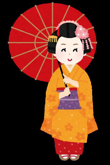 京都市では、道行く舞妓さんや芸妓さんを大勢の観光客が取り囲んで追いかける光景がカオス……これは行政が動かないとダメかも