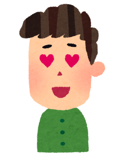 man_heart (2).png