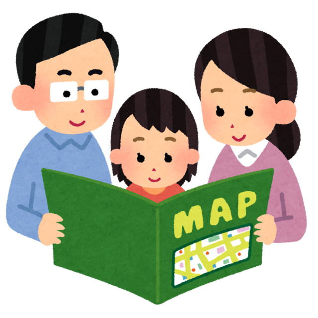 map_family_smile.png