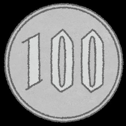 money_100.png
