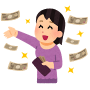 money_futoppara_woman.png
