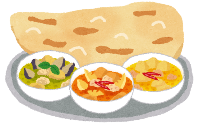 nan_curry (1).png