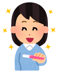 ninshin_kensa2_happy.png