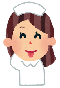 nurse_tehe.png