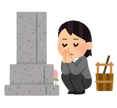 【悲報】アメリカ人、火垂るの墓を見て号泣wwww