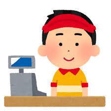 reji_cashier_fastfood_man.png