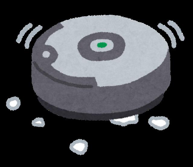 robot_soujiki (2).png