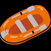 saigai_kyumei_boat.png
