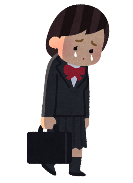 school_girl_cry_walk (1).png