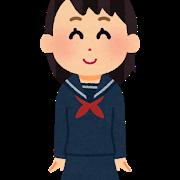 school_sailor_girl_kurubushi.png