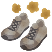 shoes_kusai.png