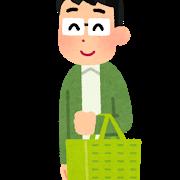 shopping_supermarket_man.png