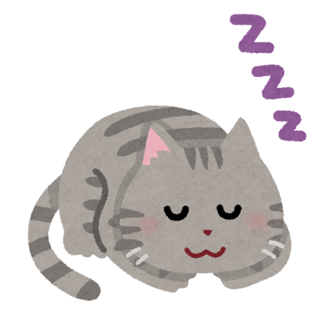 sleep_animal_cat.png