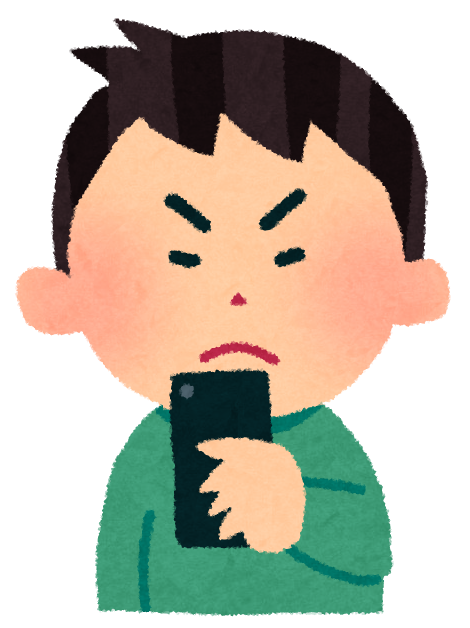 smartphone_man_angry.png