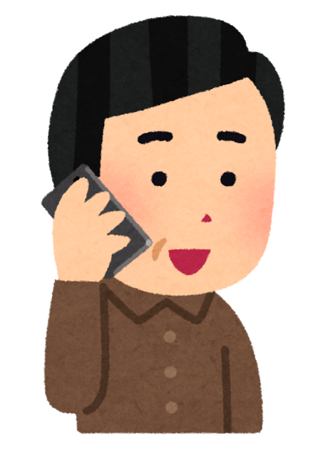 smartphone_talk04_ojisan.png