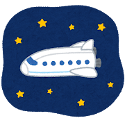 space_uchusen_bg.png