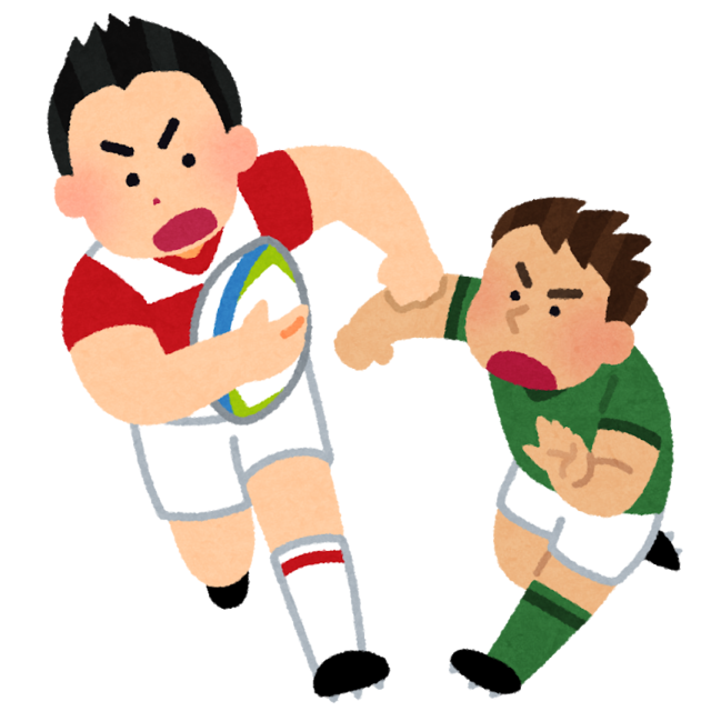 sports_rugby_man (5).png