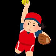 sports_softball_woman.png