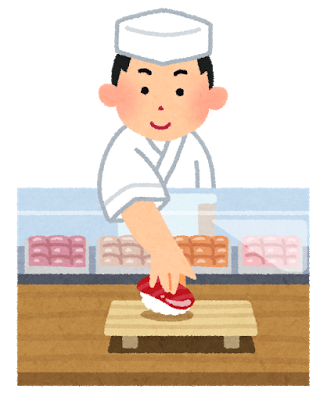 sushi_counter (1).png