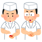sushi_school.png