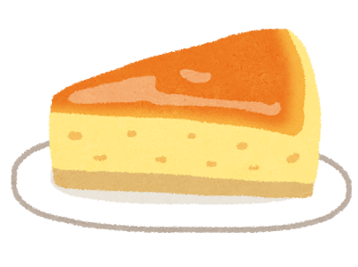 りくろーおじさんのチーズケーキとかいう大阪限定の名産品WWIWWIWWIWWIWWIWWIWWIWWIWWIWWIWWI