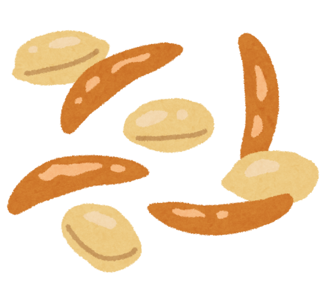sweets_kakipi.png