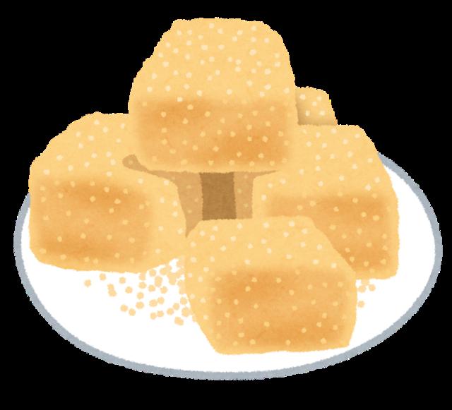 sweets_warabi_mochi.png