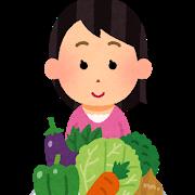 syokuji_vegetarian.png