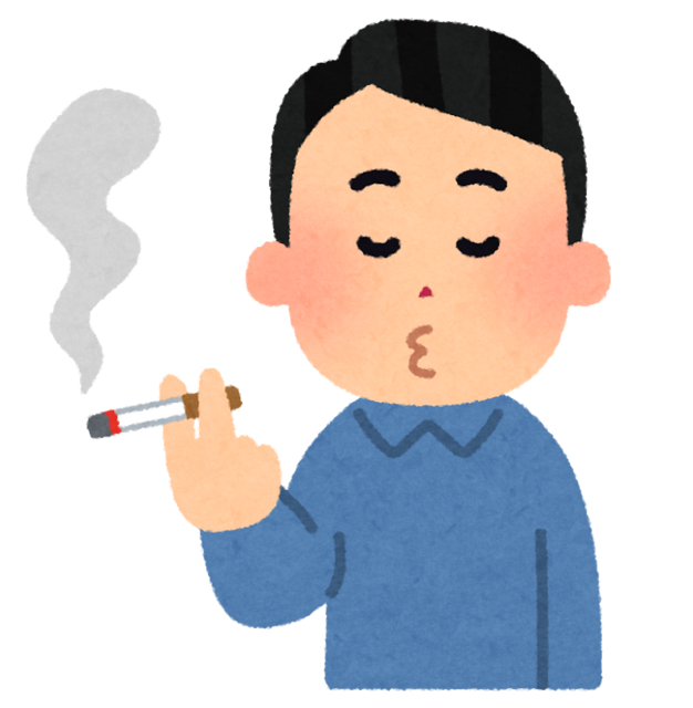 tabako_man (2).png