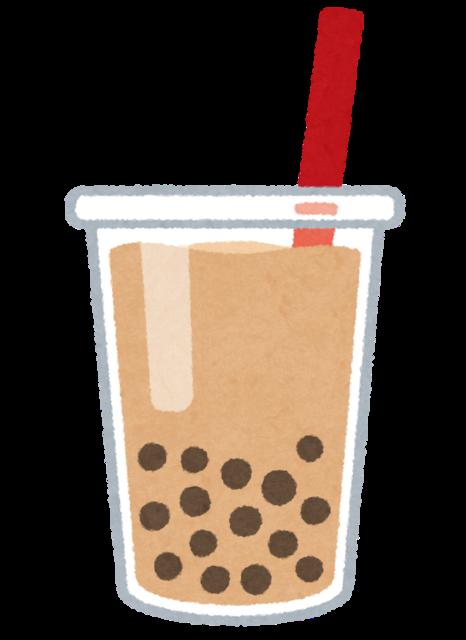 tapioca_drink.png