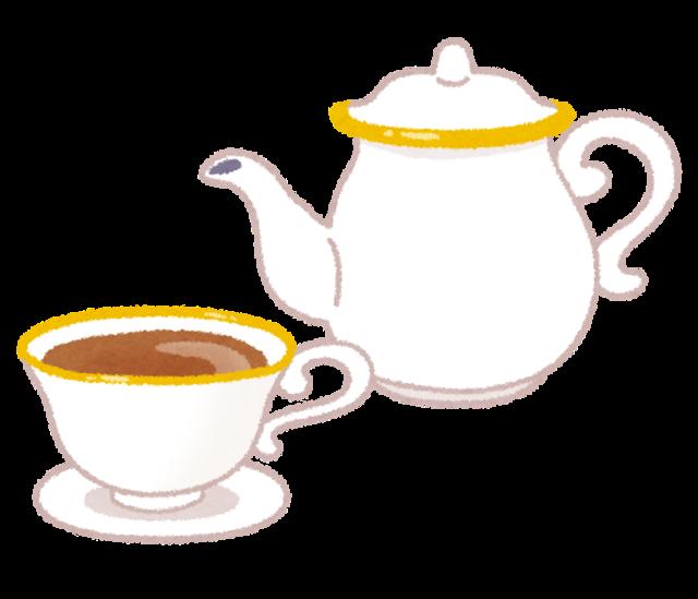 teatime_teapot (1).png