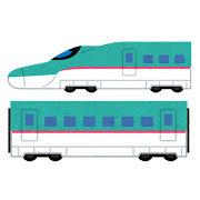 thumbnail_shinkansen_e5.jpg