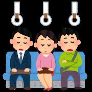 train_sleep.png